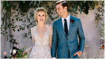 11 câu nói hay về tình yêu trong hôn nhân đáng suy ngẫm