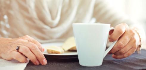Hãy tìm phương pháp khác ngoài công việc để giải tỏa nỗi cô đơn và bế tắc của chính bạn.