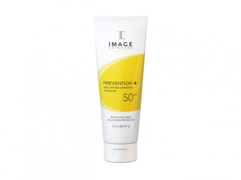 IMAGE SKINCARE PREVENTION+ DAILY