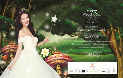 Marry Wedding Day Da Nang 03