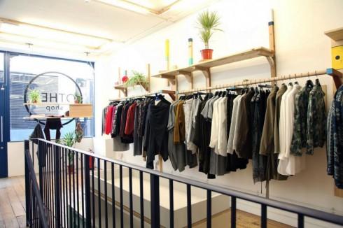Cửa hàng OTHER/Shop