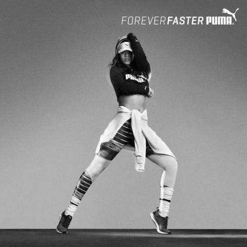 F-Rihanna-Puma
