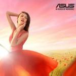 ASUS hợp tác độc quyền với Nhiếp ảnh gia Robert Jahns