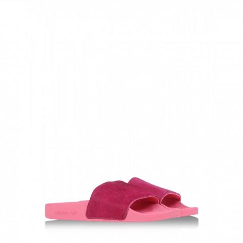 Dép sandal Adidas