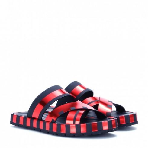 Dép sandal Acne Studio