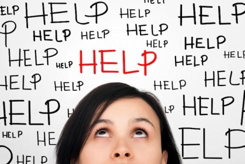 Làm cách nào để xả stress?