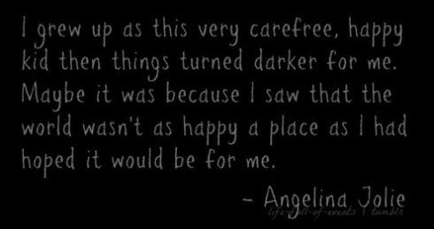 Angelina Jolie-quote-1