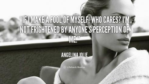 Angelina Jolie-quote-4