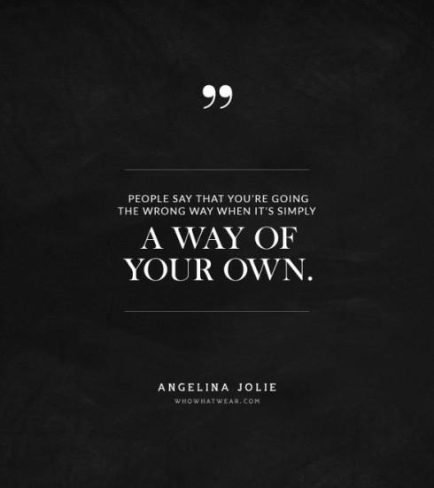 Angelina Jollie-quote-2