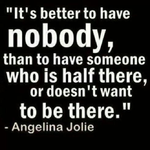 Angelina Jollie-quote-3