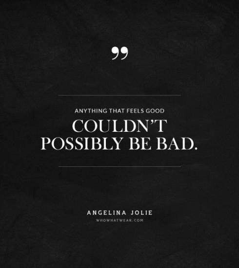 Angelina Jollie-quote-8