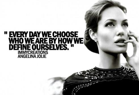 angelina jolie-quote-5