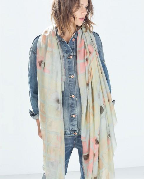14-Zara-Soft-Floral-Scarf
