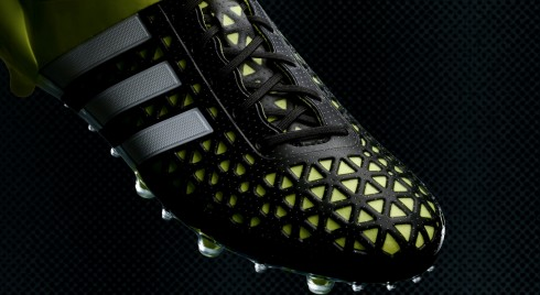 Adidas-ACE15-control
