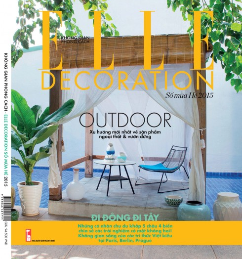 001 cover-ELLE DECOR 5