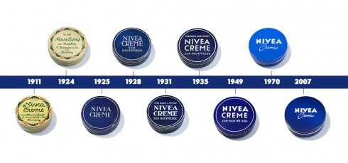 Nivea-tinheritagelargeteaser-new-opt