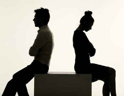 Vợ chồng