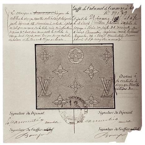 archive_monogram