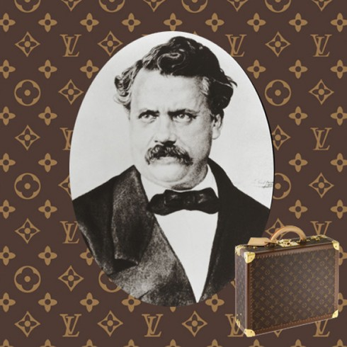 louis-vuitton-napoleon