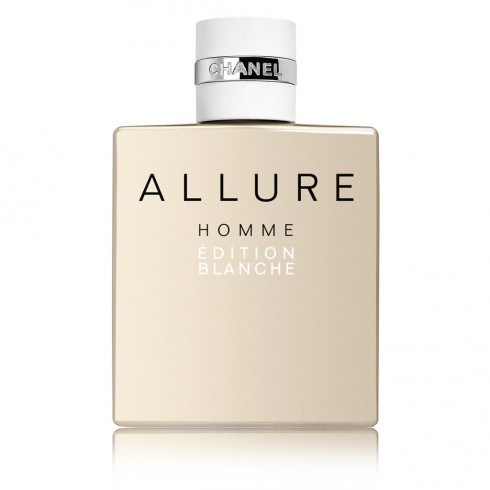 Allure Homme Edition Blanche Eau de Parfum Chanel