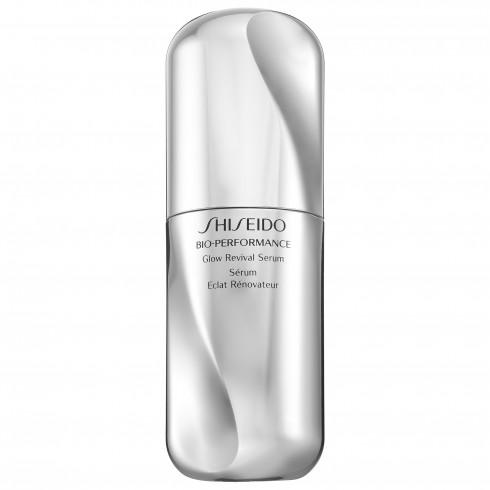 Shiseido Bio-Performance Glow Revival Serum/1 oz.
