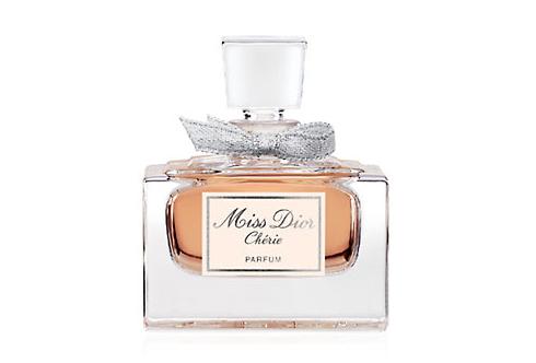 Miss Dior Cherie Extrait de Parfum