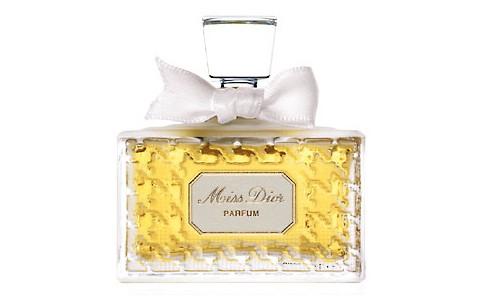 Miss Dior Extrait de Parfum