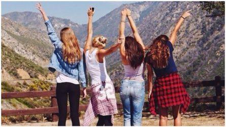 10 câu nói hay về tình bạn tâm đắc nhất