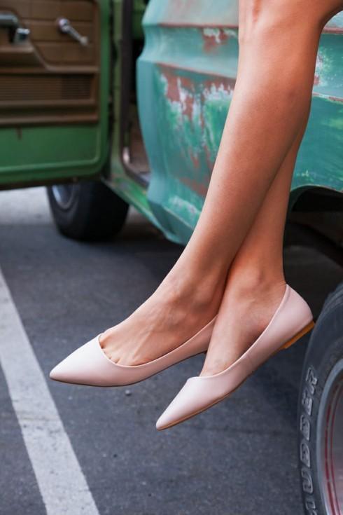 giày-búp-bê-mũi-nhọn (2)