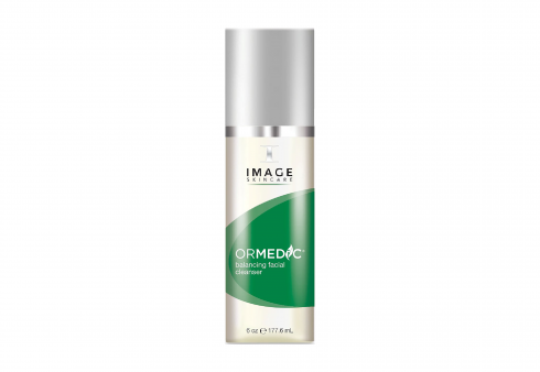 ormedic-cleanser