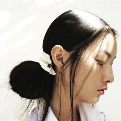 instagram juno beauty