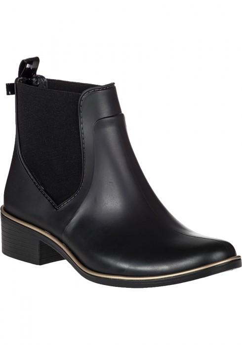 Bốt Kate Spade New York<br/>Kate Spade New York Sedgewick Rain Boots