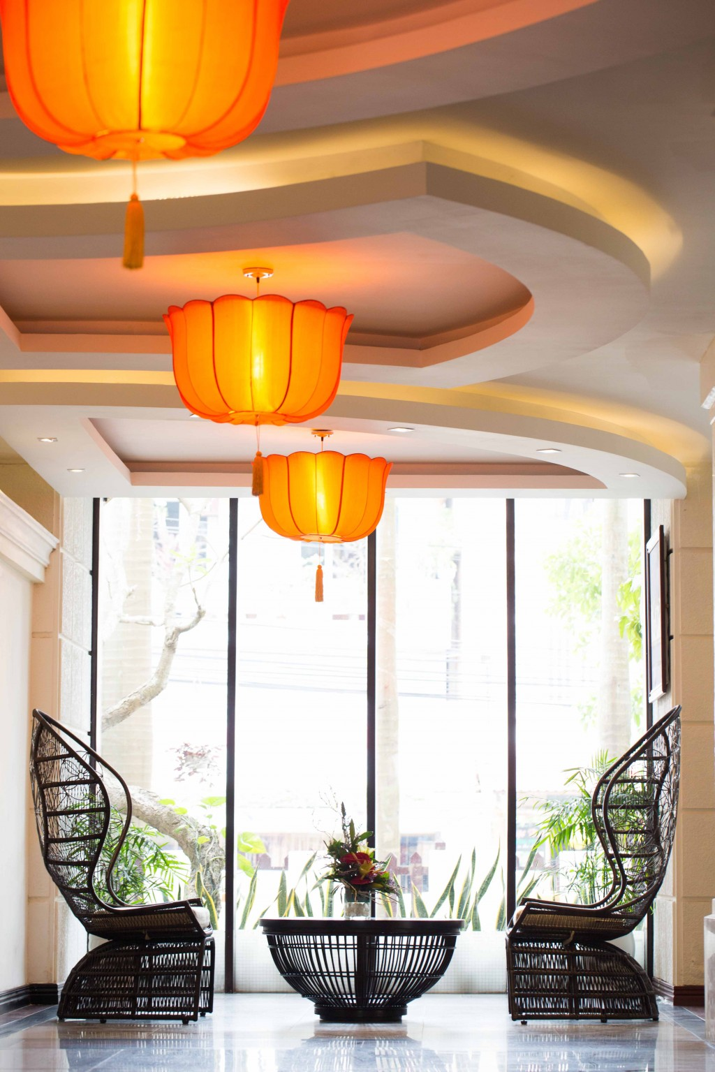 Mercure Royal Hoian