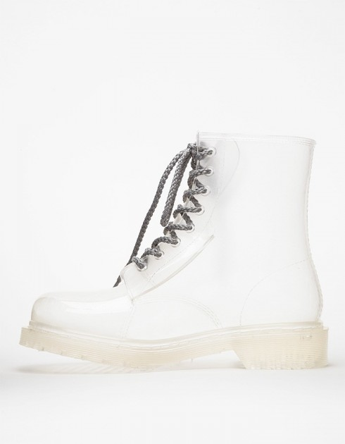 Bốt Need Supply Co.<br/>Need Supply Co. Doc Wellies
