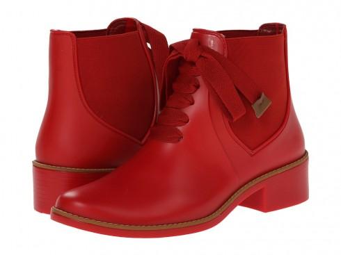 Bốt Bernardo<br/>Women's Bernardo Lacey Rain Boot