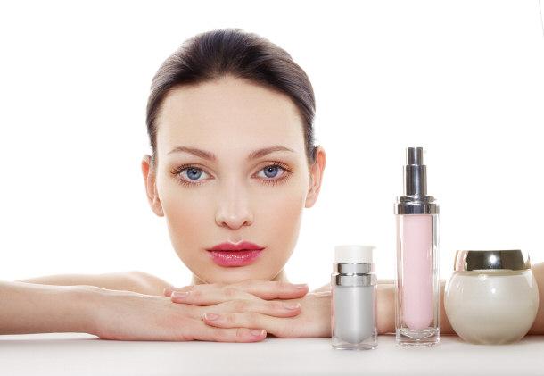 Cách làm đẹp da mặt thông qua 7 thói quen