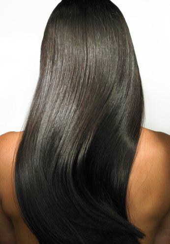 chống rụng tóc