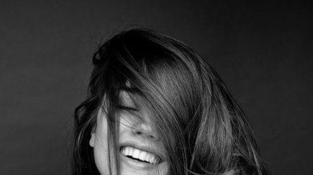 5 cách dưỡng tóc tiết kiệm tại nhà