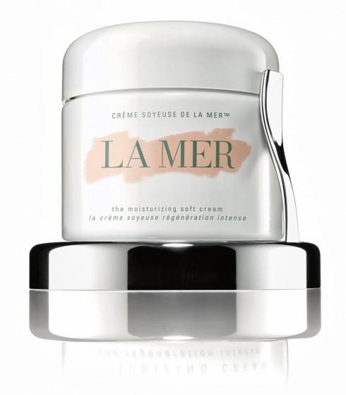 My Crème de la Mer The Moisturizing Soft Cream Limited Edition