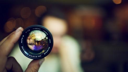 Hãy lưu lại những khoảnh khắc đẹp khó quên khi đi du lịch 12 Bí quyết chụp ảnh đẹp cho dân nghiệp dư