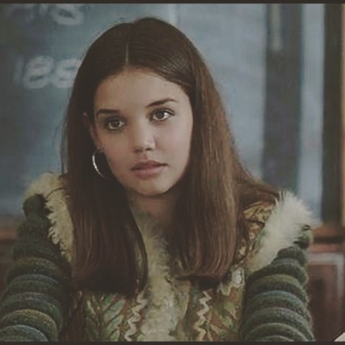 Katie Holmes trong The Ice Storm 1997