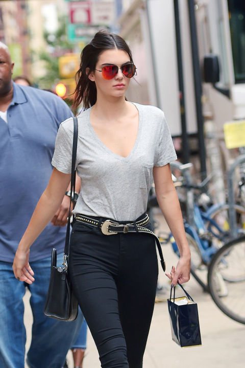 quần-jeans-nữ-đen (1)
