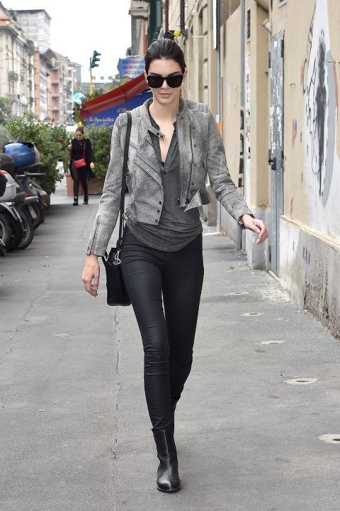 quần-jeans-nữ-đen (2)