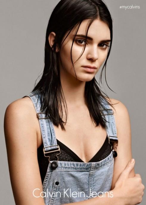 quan-jeans-nu (2)