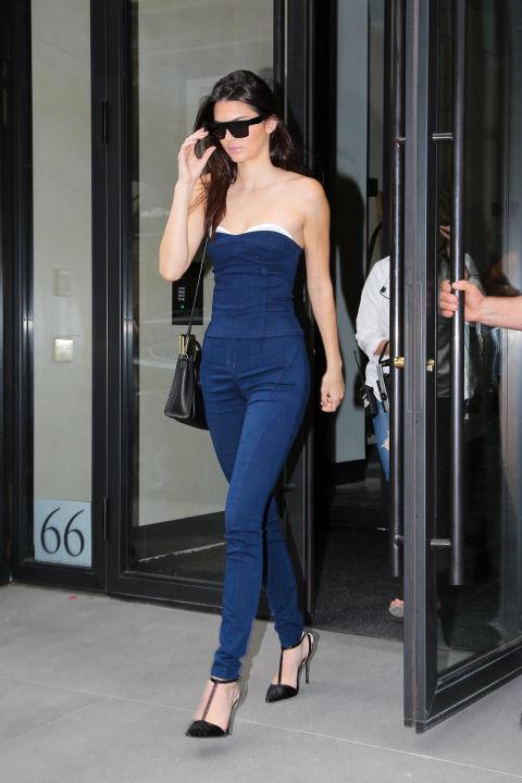 quan-jeans-nu-denim (1)