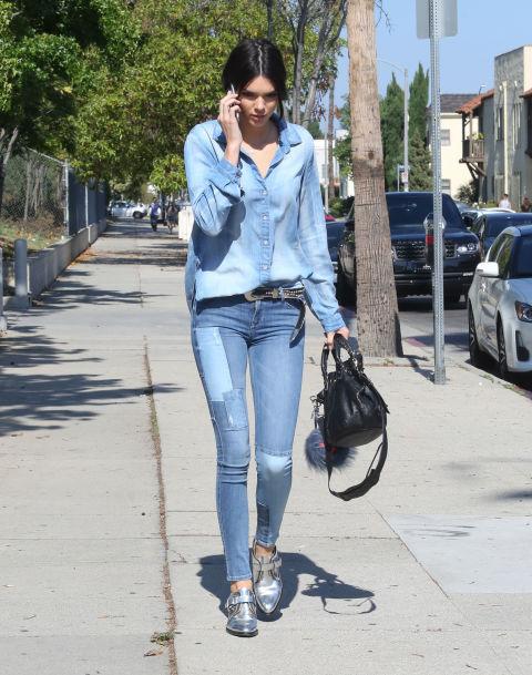 quan-jeans-nu-denim (3)