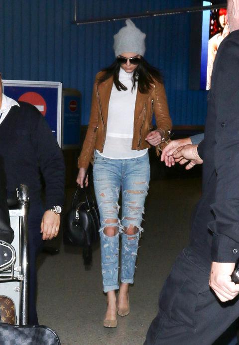 quan-jeans-nu-rach (2)
