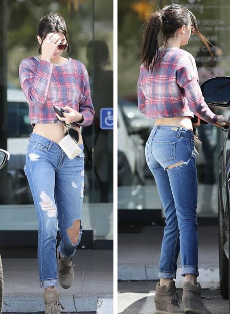 quan-jeans-nu-rach (3)