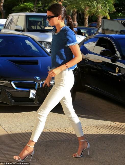 quan-jeans-nu-trang-1