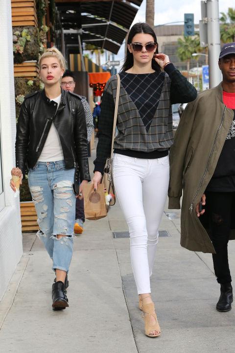 quan-jeans-nu-trang